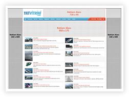 www.yatvitrini.com